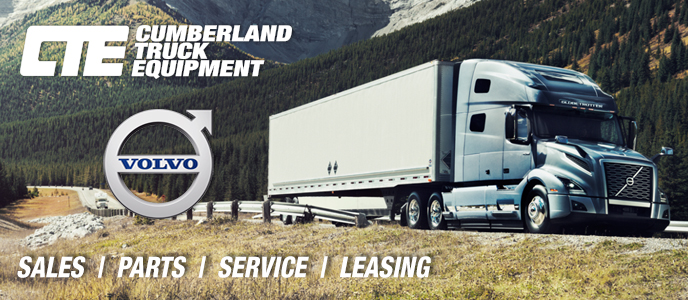 Cumberland Truck Equipment Co