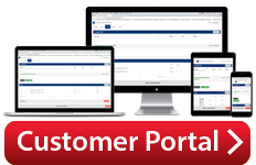 Click to access the Customer Portal!