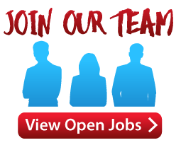 Click to view our employment page!